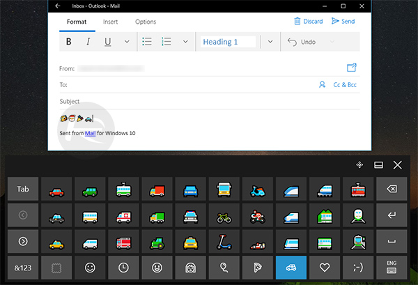 windows-10-emoji