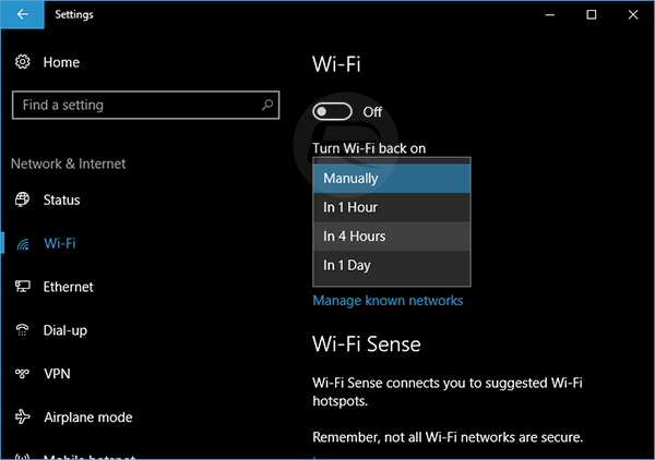 windows-10-wifi-on-after