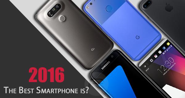 2016-best-smartphones