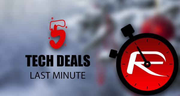 5-last-minute-tech-deals