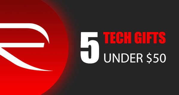 5-tech-gifts-under-50