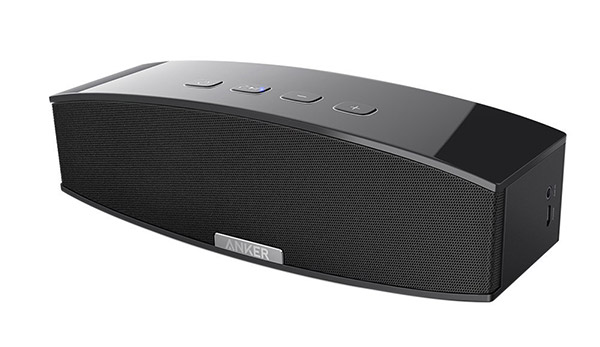 Anker-premium-Bluetooth-speaker