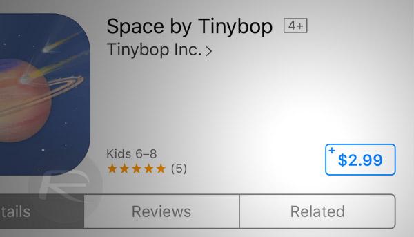 App-Store-prices