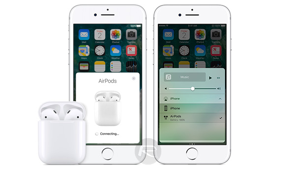 Apple-AirPods-guides