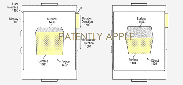 Apple-Digital-Crown-Patent-2