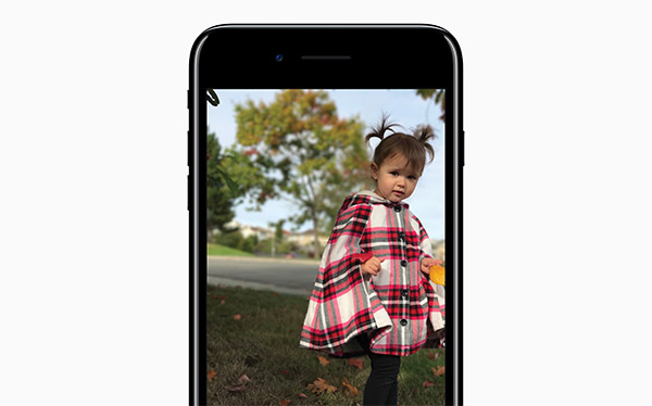 Apple-iPhone-7-Plus-Portrait-mode-samples