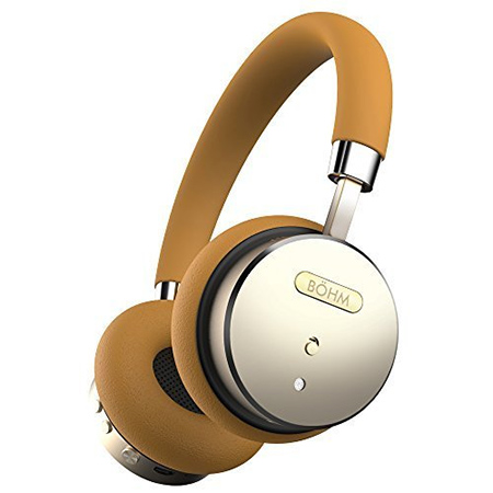 BÖHM-Wireless-Bluetooth-Headphones