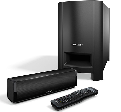 Bose-CineMate-15-Home-Theater-Speaker-System