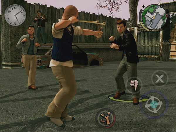 Bully-for-Android-iOS-2