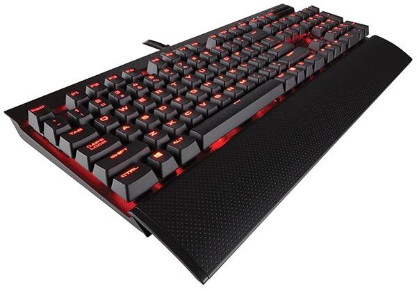 Corsair-Gaming-K70-LUX-Mechanical-Keyboard