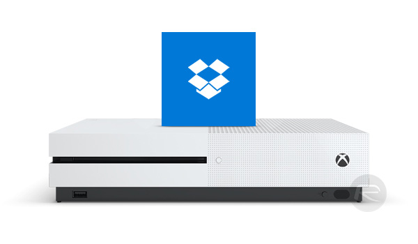 Dropbox-for-Xbox-One