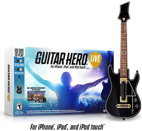 Guitar-Hero-Live---iOS