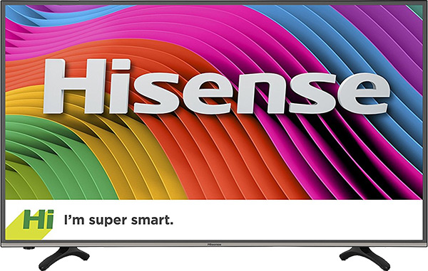 Hisense-43H7C2-43-Inch-4K-Ultra-HD-Smart-LED-TV