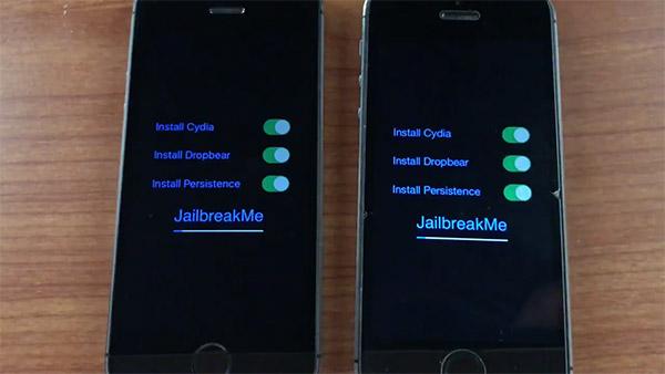 Jailbreak-iOS-8.4.1-iOS-9.3.4