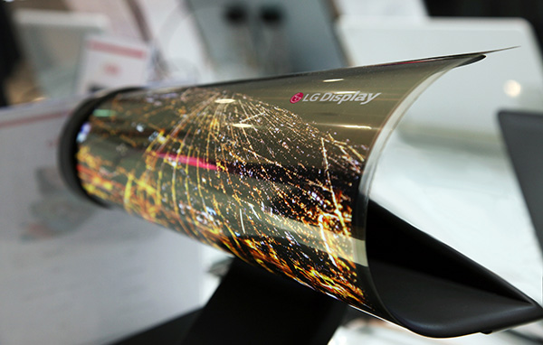 LG-Display-foldable
