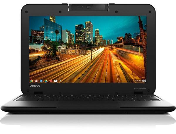 Lenovo-Chromebook-N22