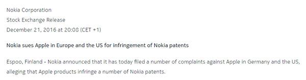Nokia-patent-lawsuit-blogpost
