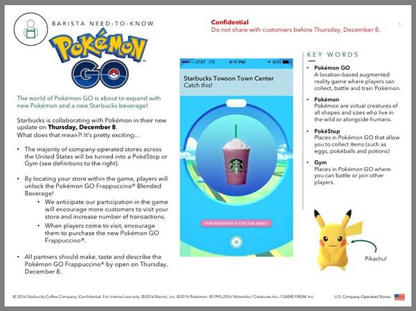 Pokemon-Go-leak-starbucks-1