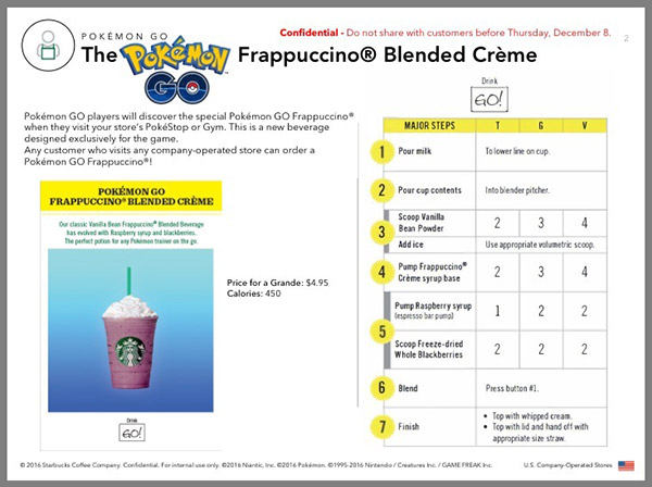 Pokemon-Go-leak-starbucks-2