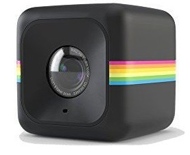 Polaroid-Cube-HD-1080p
