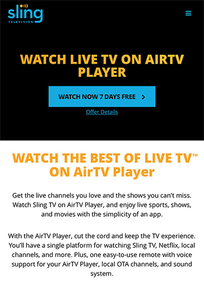 Sling-TV-AirTV-website-1