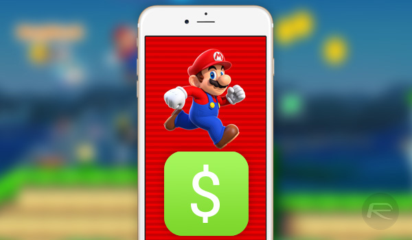 Super-Mario-Run-IAP