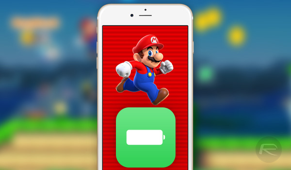 Super-Mario-Run-battery