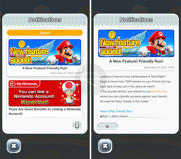 Super-Mario-Run-friendly-mode