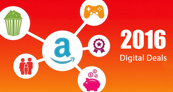 amazon-digital-deals