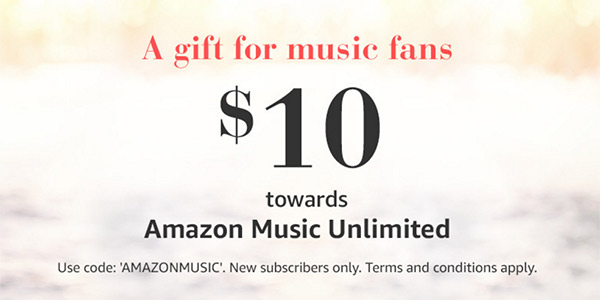 amazon-music-gift-card