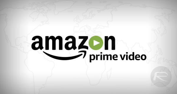 amazon-prime-video-200-countries