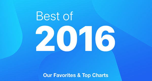 apple-best-of-2016