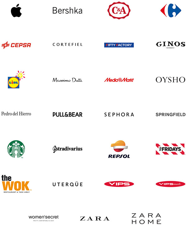 apple-pay-spain-support