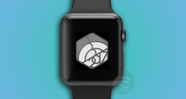 apple-watch-achievement