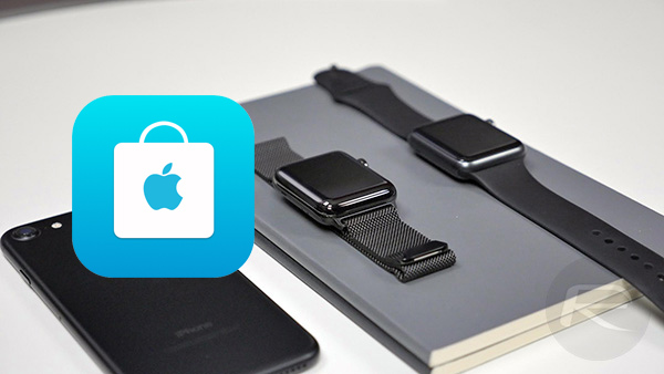 apple-watch-apple-store-app