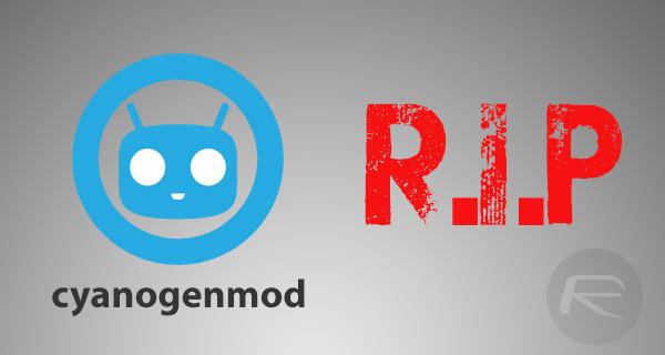 cyanognemod