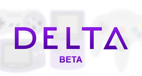 delta-beta
