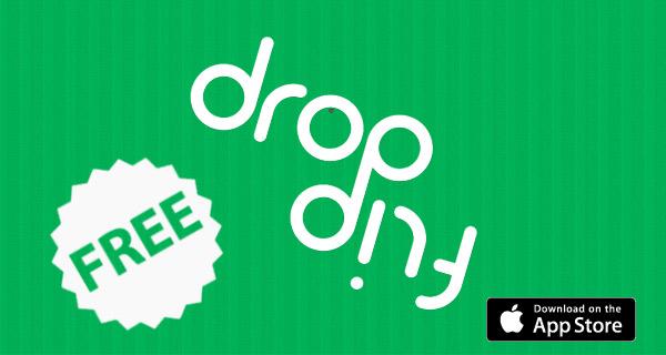 drop-flip-free