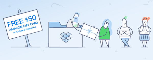 dropbox-amazon-gift-card
