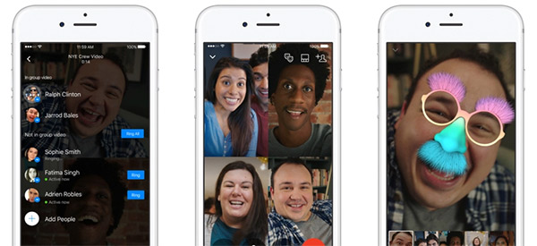 fb-group-video-chat