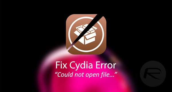 fix-cydia-error-main