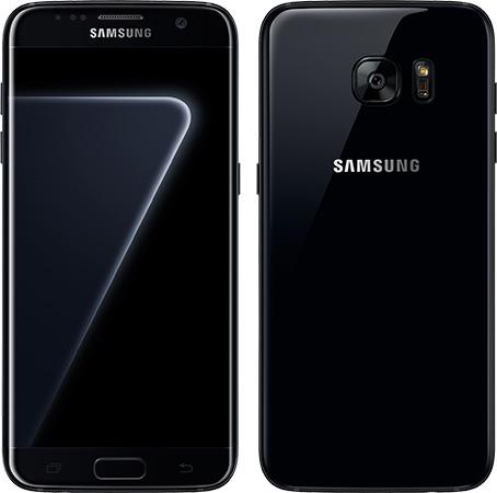 galaxy-s7-edge-black-pearl-01