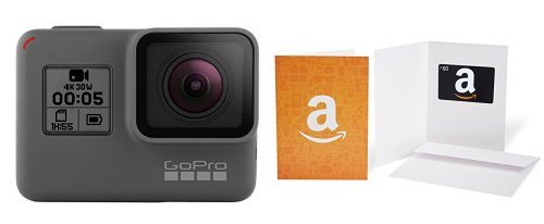 go-pro-gift-card