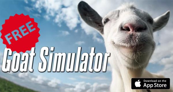 goat-simulator-free