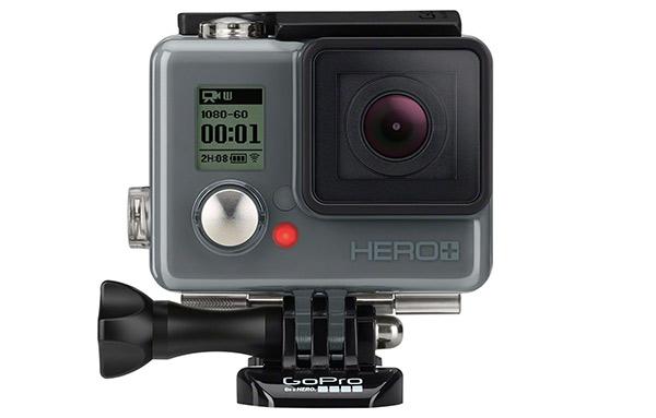 gopro-hero+-LCD