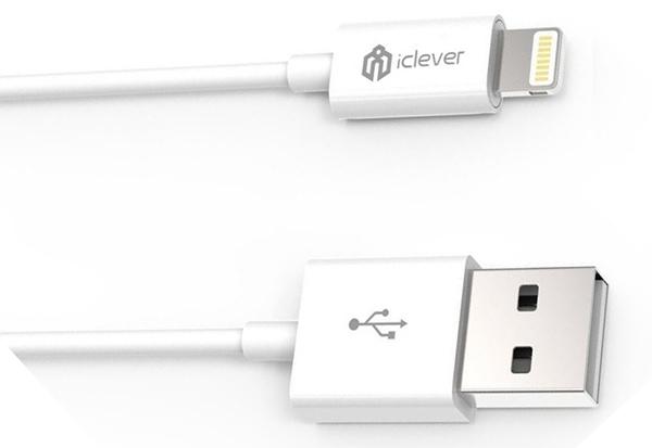 iClever-BoostLink-6ft