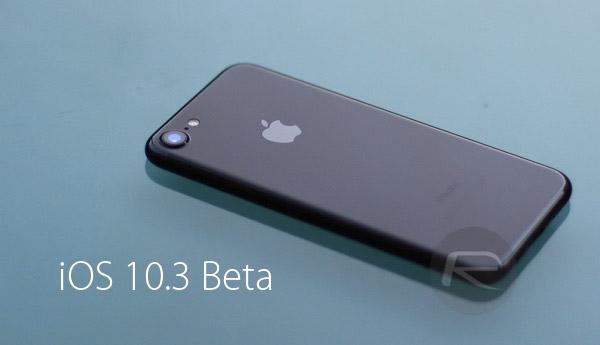 iOS-10.3-beta