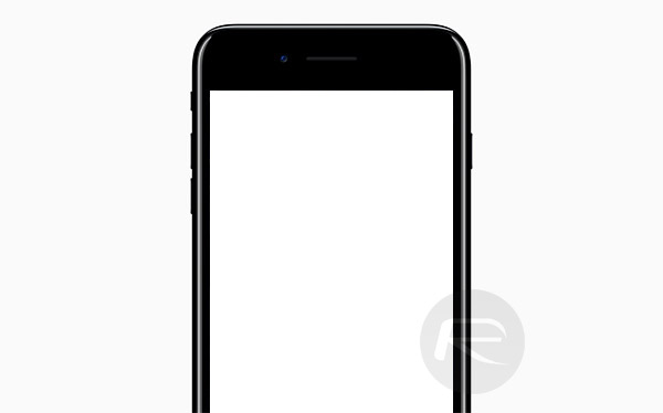 iPhone-7-white-screen