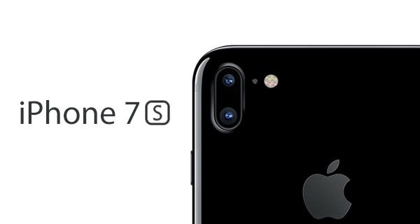 iPhone-7s-main