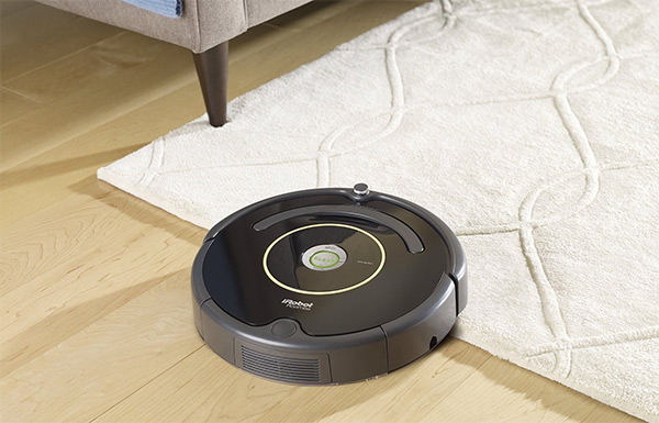 iRobot-Roomba-614-Robotic-Vacuum-Cleaner